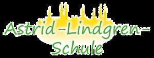 Astrid-Lindgren Schule Lübeck